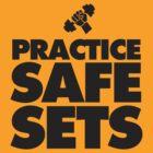 Practice Safe Sets by Greg B