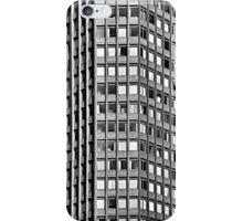 Office Block II iPhone Case/Skin