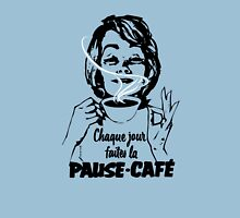 Cafe Pause T-Shirt