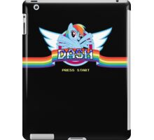PLAY ME iPad Case/Skin