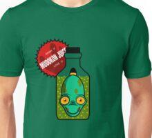 Mudokon Juice Unisex T-Shirt