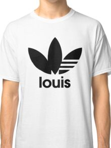 Louie the Icon Classic T-Shirt
