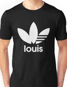 Louie the Stylish Unisex T-Shirt
