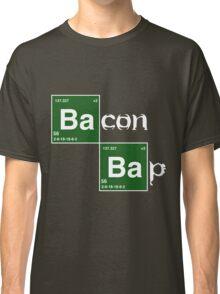 Bacon Bap Classic T-Shirt