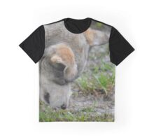 Scent Graphic T-Shirt
