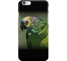 Bird Bird Bird iPhone Case/Skin