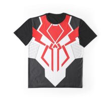 New Miguel Graphic T-Shirt