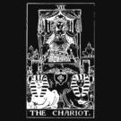 The Chariot by GhostGravity