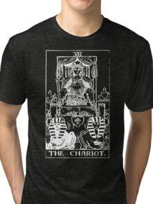 The Chariot Tri-blend T-Shirt