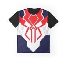 New O'Hara Graphic T-Shirt