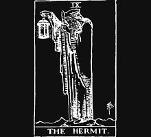 The Hermit T-Shirt