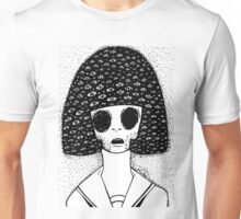 See You Unisex T-Shirt