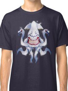 Gesomon X Classic T-Shirt
