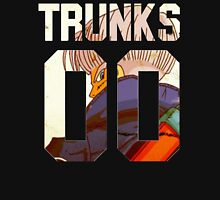 Trunks Unisex T-Shirt