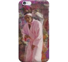 INSPIERD BY song Yamborghini High BY A$AP MOB iPhone Case/Skin