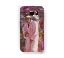 INSPIERD BY song Yamborghini High BY A$AP MOB Samsung Galaxy Case/Skin