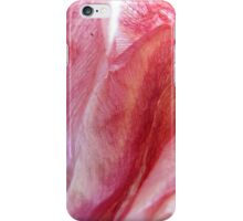 Tulip Phone Case iPhone Case/Skin