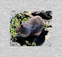 California ground squirrel Unisex T-Shirt
