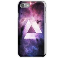 Impossible Universe iPhone Case/Skin