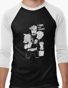 Judge McCoy Baseball T T-Shirt