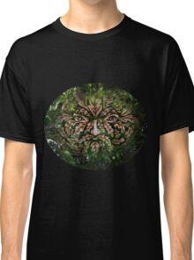 Green In Spirit Classic T-Shirt