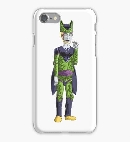 Perfect Dale iPhone Case/Skin