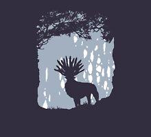 Forest Spirit T-Shirt