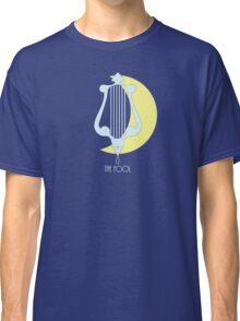 The Fool: Orpheus Classic T-Shirt