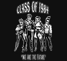 Class of 1984 Unisex T-Shirt