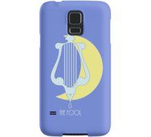 The Fool: Orpheus Samsung Galaxy Case/Skin