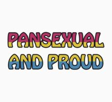 Pansexual and Proud by Stormycloud
