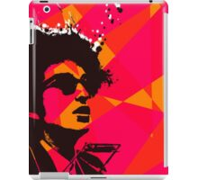 Dylan 2  iPad Case/Skin