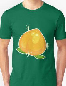 Perfect Peach T-Shirt