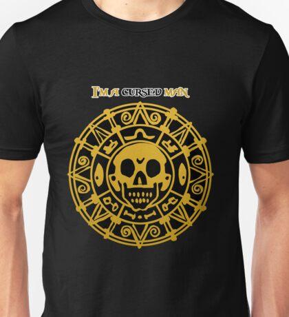 Curse Unisex T-Shirt