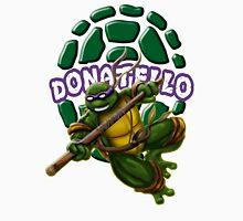 Donatello T-Shirt