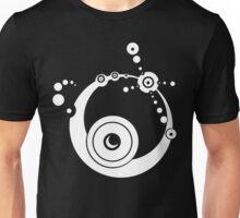 Equinox (White) Unisex T-Shirt