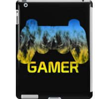 Controller - Gamer iPad Case/Skin