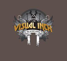 The Visual Inch Unisex T-Shirt