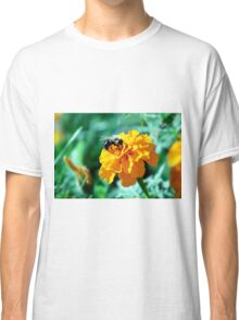 The Bees Knees Classic T-Shirt