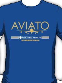 Fly Aviato T-Shirt