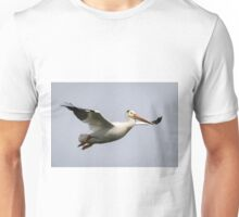 White Pelican 2016-2 Unisex T-Shirt
