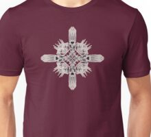 Ancient Royal Calaabachti Urn Unisex T-Shirt