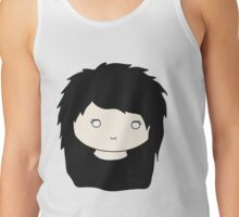 Marceline- Adventure time! Tank Top