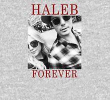 Haleb forever Unisex T-Shirt
