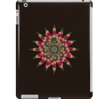 Mary-Jane iPad Case/Skin
