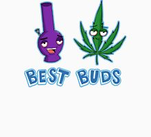 Best Buds Unisex T-Shirt