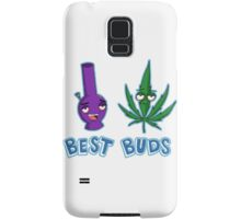 Best Buds Samsung Galaxy Case/Skin