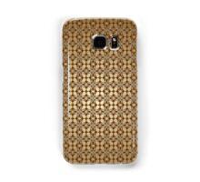 Gold Touch Samsung Galaxy Case/Skin