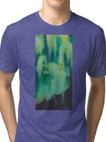 Sanctuary Tri-blend T-Shirt