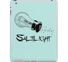 SaltLight iPad Case/Skin